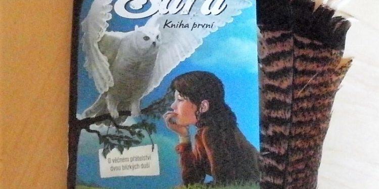 Sára, kniha první